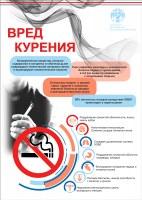 курение_ЧОЦМП_плакат.jpg